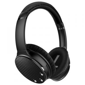 VBH-024 Portable Wireless Bluetooth Headphones